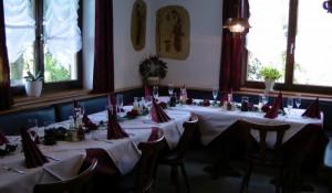 800-800_images_stories_restaurant_zorbas020