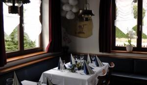 800-800_images_stories_restaurant_zorbas022